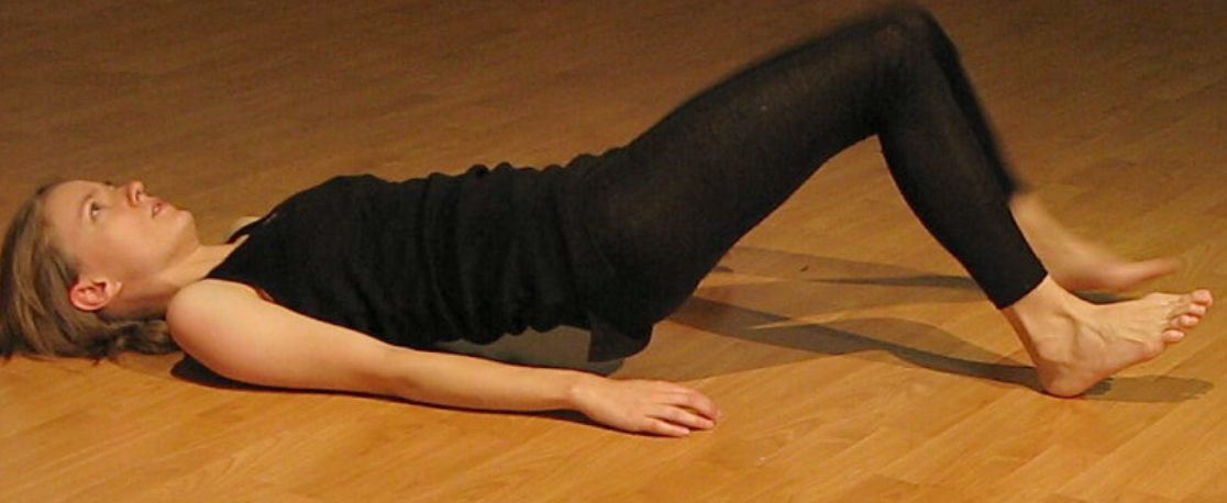 Brooke-in-rehearsal