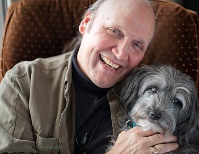 6-T-Rocks: Ernie's Financial Aid Birthday Appeal