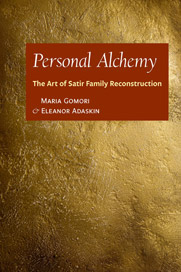 Personal Alchemy: Pure Gold