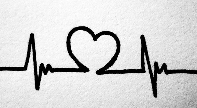 Focussed Heartbeats