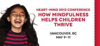 Heart-Mind 2013: Helping Children Thrive