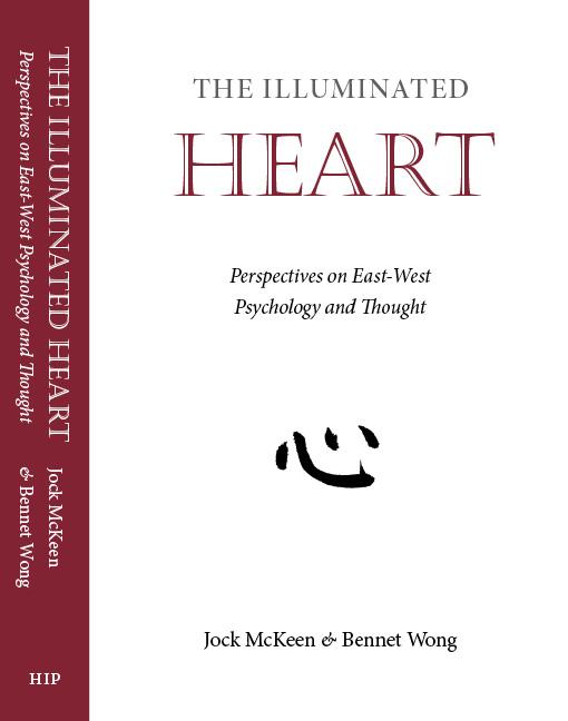 The Illuminated Heart: Read the Reviews