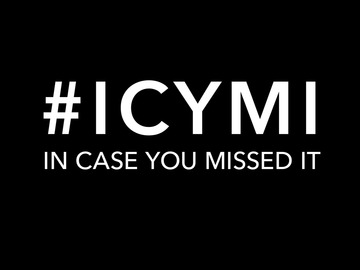 ICYMI Haven Leadership Summit Registration Now Open!