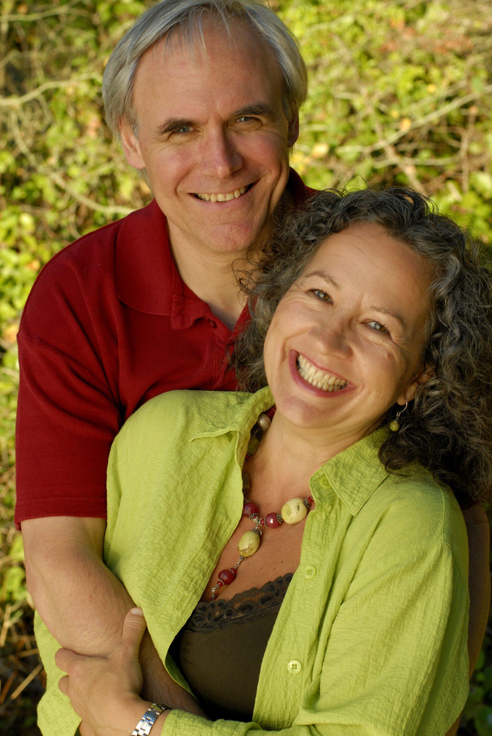07-09-12-Bill_Carole-031