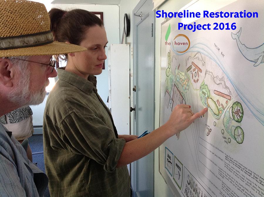 ShorelineRestoration_Don-Jessica-design_2016Sep16