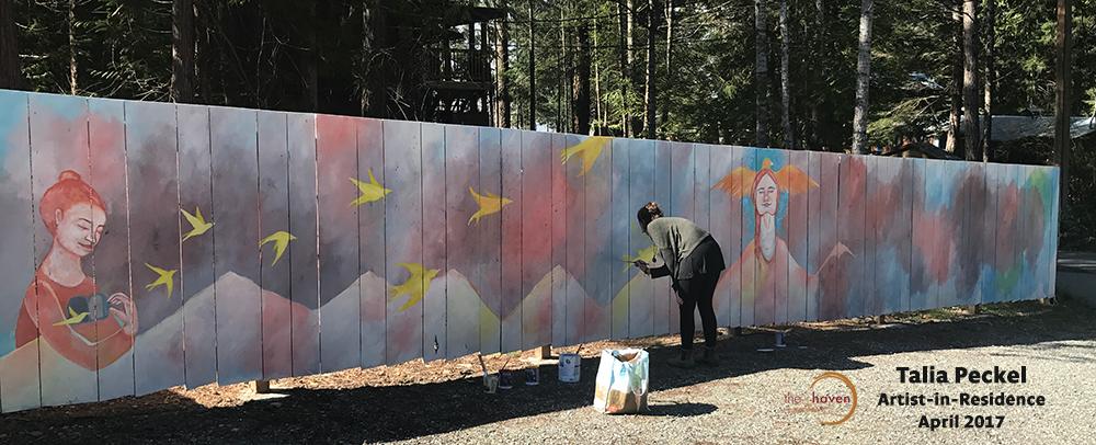 Talia_2017Apr06_mural-1
