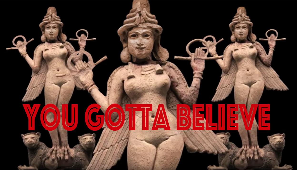 Zeitgeist_you-gotta-believe