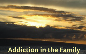 addictions-in-the-family