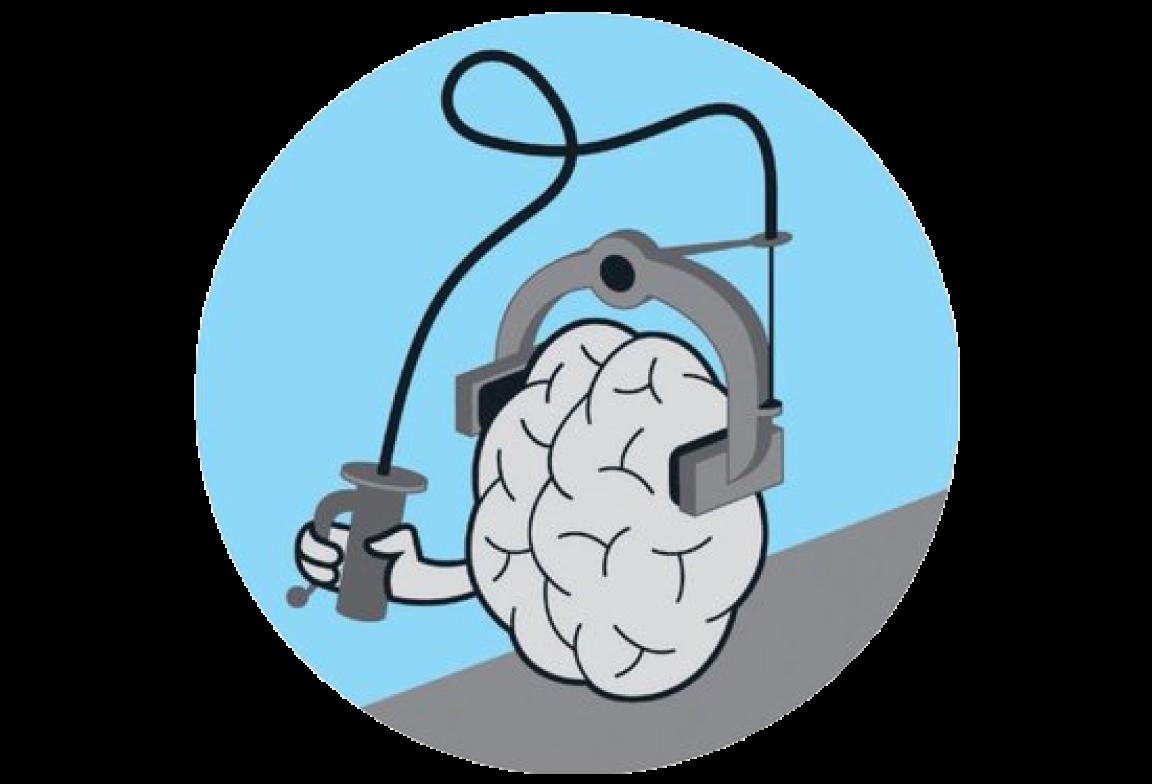 brain-brakes