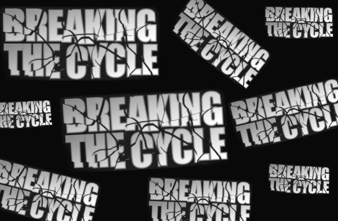 Z12_breaking-cycle_v4