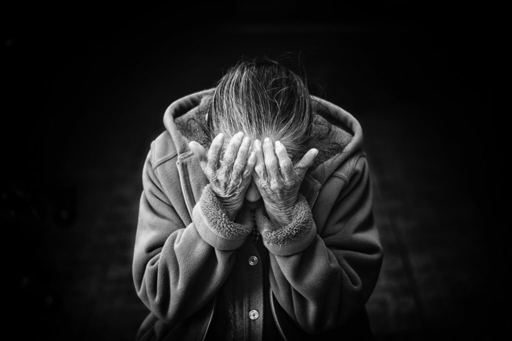 What's so bad about Shame?