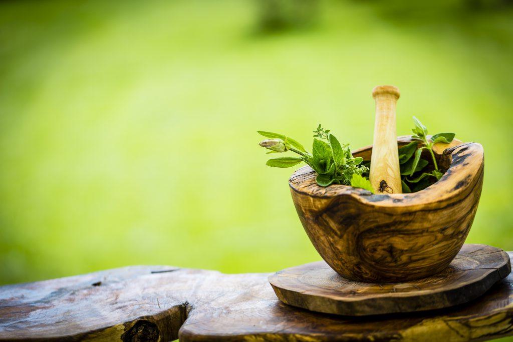 Are You Eating for your Dosha? Seasonal Ayurvedic Nutrition