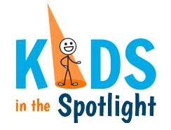 Kids in the Spotlight_Lead Image