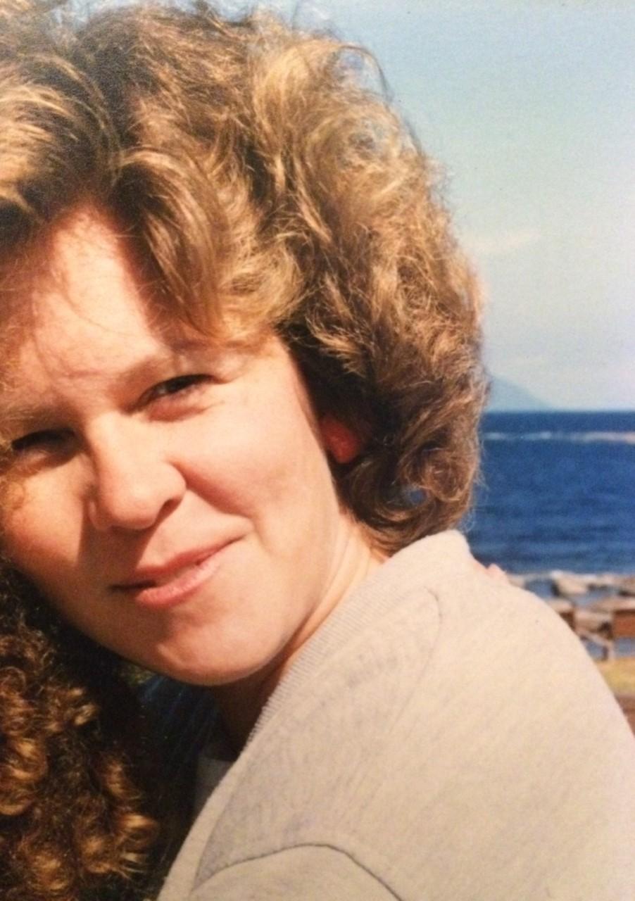 Cathy_1990