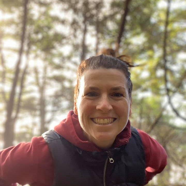 Meet Haven HeARTist and Alumni, JacquelineNeligan