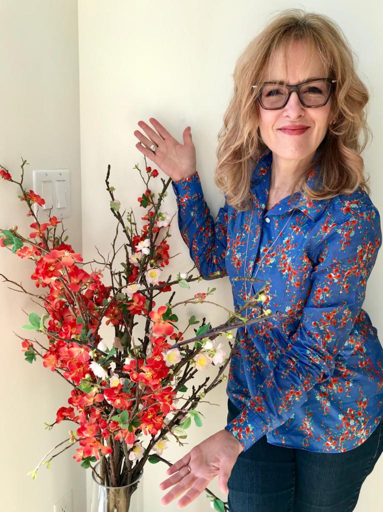 How Personal Growth becomes Professional Development: Meet Jennifer Hilton