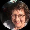 Carole Ames Headshot (1)