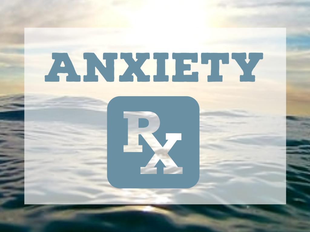 7 Ways to  Consciously Transform Covid-19 Anxiety, Stress & Fear